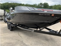2019 MasterCraft XT23  Boat Lettering from Chrissie H, GA