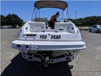Custom Boat Registration Numbers - BoatDecals biz