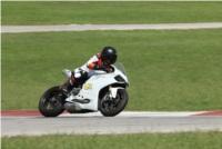 2013 Ducati Panigale 1199 Sportbike Lettering from Barrett K, OK