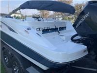 2019/Tahoe/2150 Boat Lettering from Dan S, IL