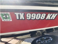 New 2021 Nitro Z20 Pro Boat  Lettering from Troy M, TX