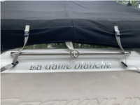 2013 Crownline Boat Lettering from Jessica G, TN