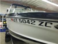 2021 XT23 MasterCraft Wakeboard Boat Lettering from DWAYNE D, UT